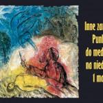 Abraham Izaak Chagall