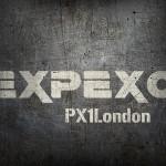 EXPEXOPX1