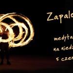 10Ndz_Zw_C_Zapalony