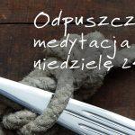 17Ndz_Zw_C Odpuszczamy