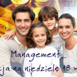 25ndz_zw_c_management
