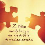 28ndz_zw_c_znim