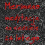 08NdzZwA Merimnao