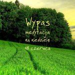 11Ndz_Zw_A_Wypas